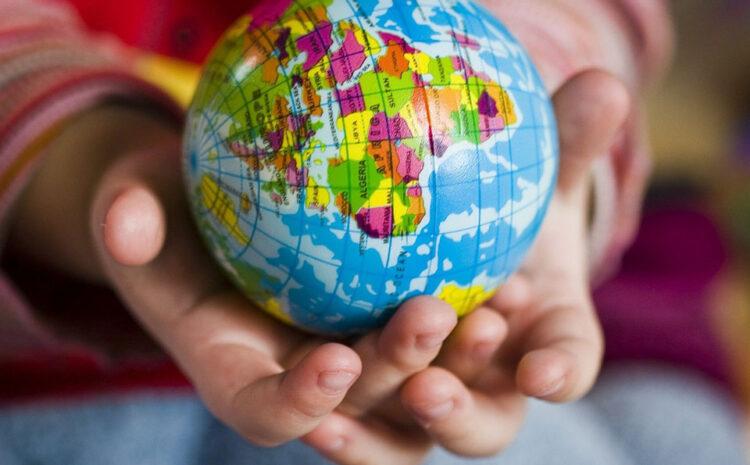 Modalidades laborales 2020: hacia un mundo nuevo