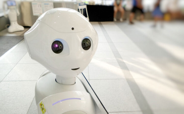 Inteligencia artificial y sus límites en el trabajo