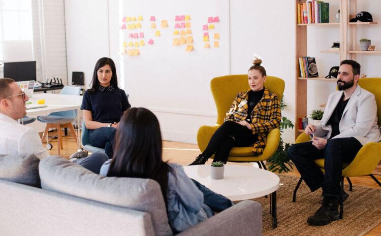 Desarrollo personal y laboral: ¿Coaching o Mentoring?