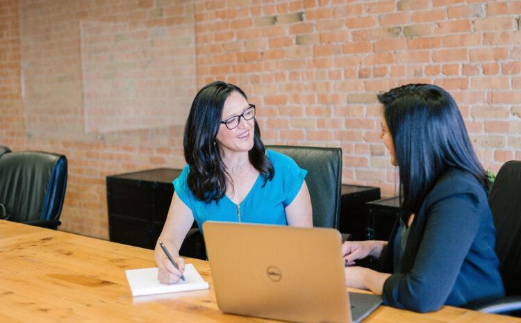 Empatía laboral: ¿Por qué es importante desarrollarla?