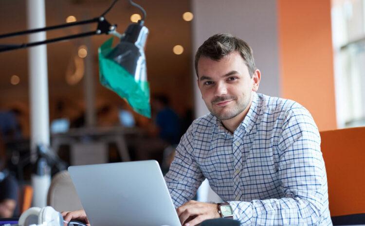 Crisis económica ¿Qué debe hacer un emprendedor?