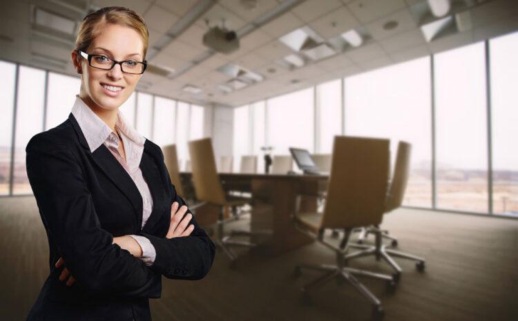 Selección de personal y equidad ¿De qué se trata el Blind recruitment?
