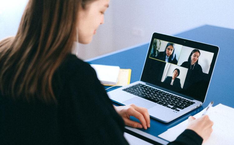 La cultura de la empresa en la virtualidad